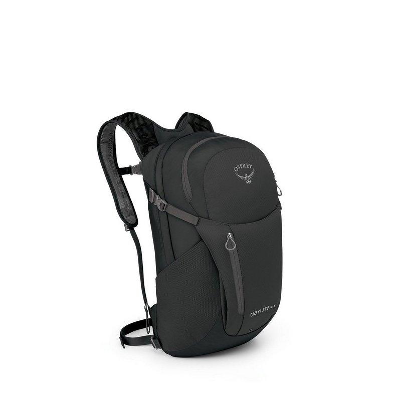 Osprey Packs Daylite Plus Backpack 10000409 (Osprey Packs)