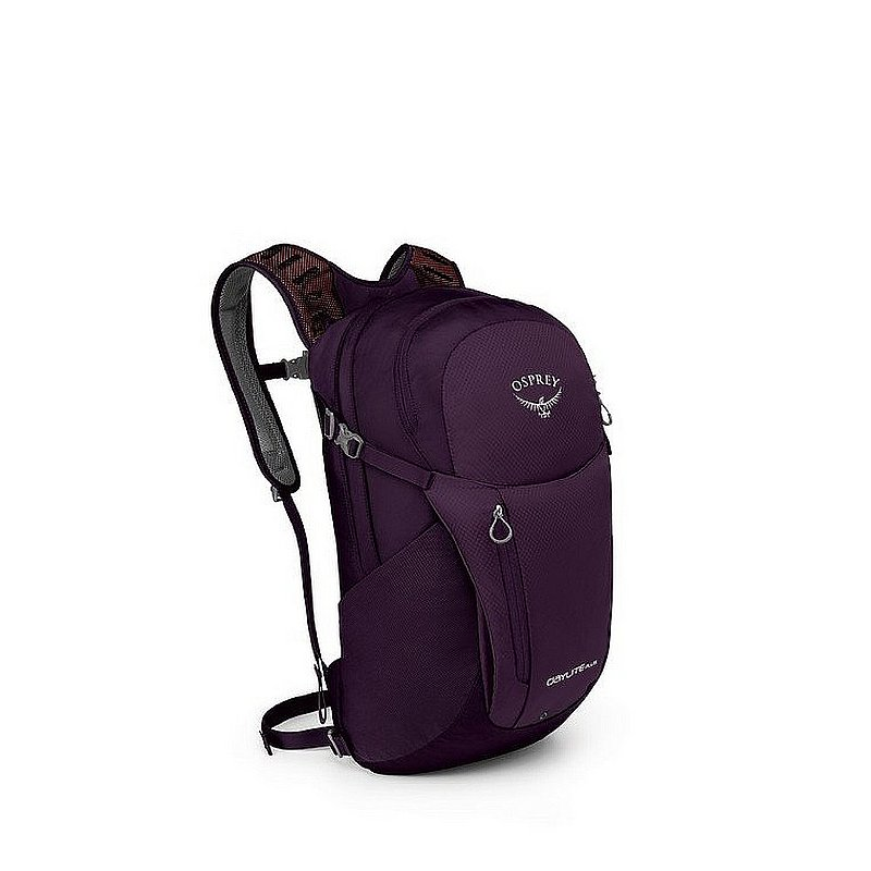 Osprey Packs Daylite Plus Backpack 10001968 (Osprey Packs)