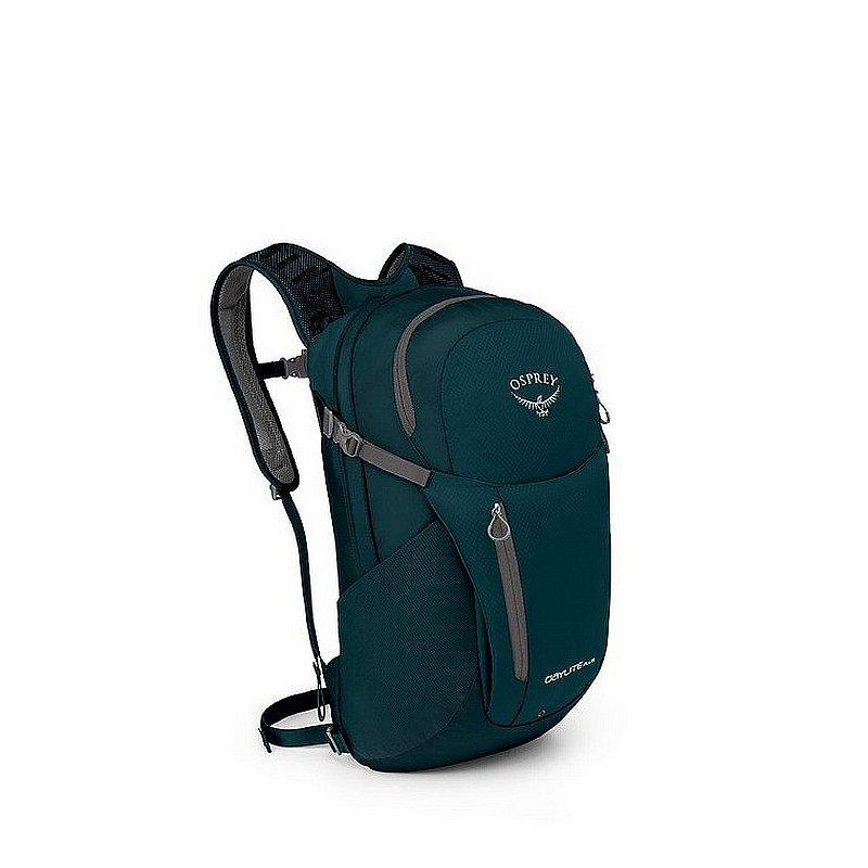 Osprey Packs Daylite Plus Backpack 10002162 (Osprey Packs)