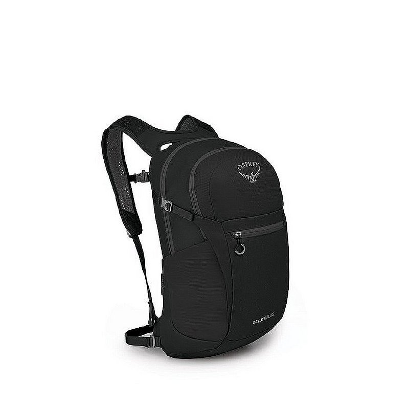 Osprey Packs Daylite Plus Backpack 10002925 (Osprey Packs)