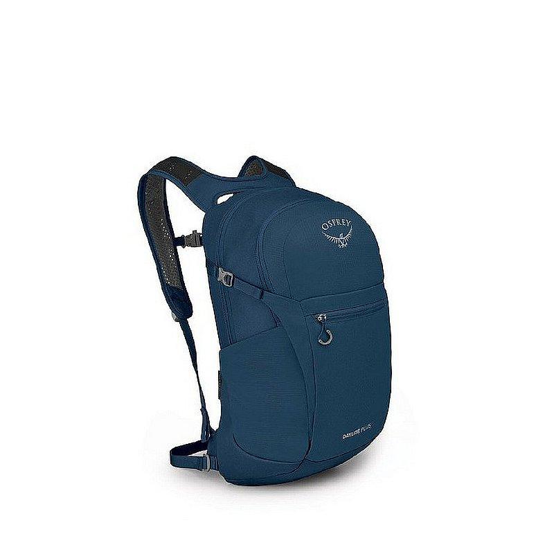 Osprey Packs Daylite Plus Backpack 10003233 (Osprey Packs)