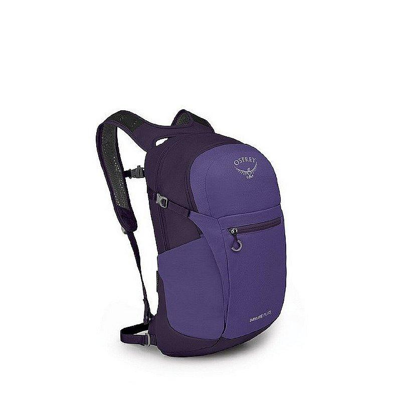 Osprey Packs Daylite Plus Backpack 10003235 (Osprey Packs)