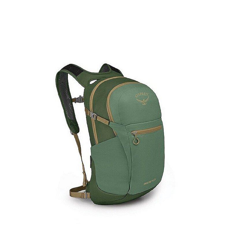 Osprey Packs Daylite Plus Backpack 10003817 (Osprey Packs)