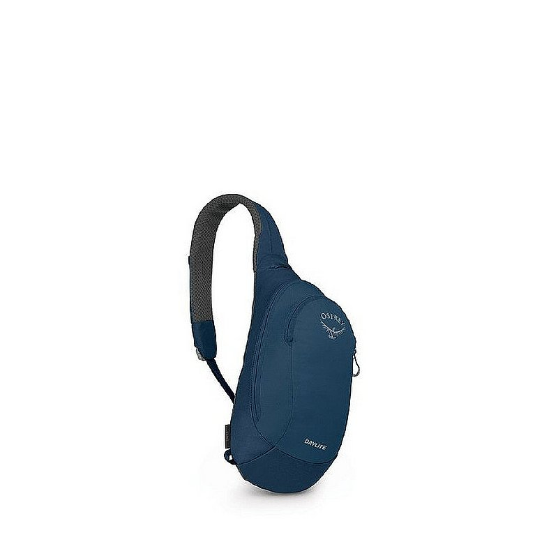 Osprey Packs Daylite Sling Pack 10003240 (Osprey Packs)