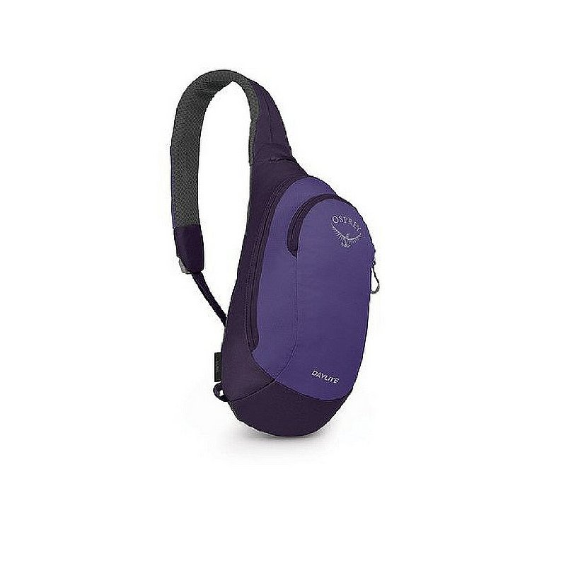 Osprey Packs Daylite Sling Pack 10003242 (Osprey Packs)