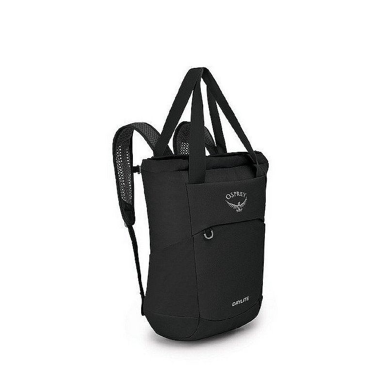 Osprey Packs Daylite Tote Pack 10002968 (Osprey Packs)