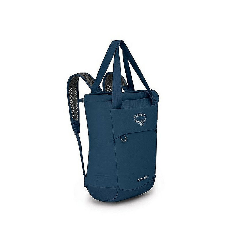 Osprey Packs Daylite Tote Pack 10003259 (Osprey Packs)