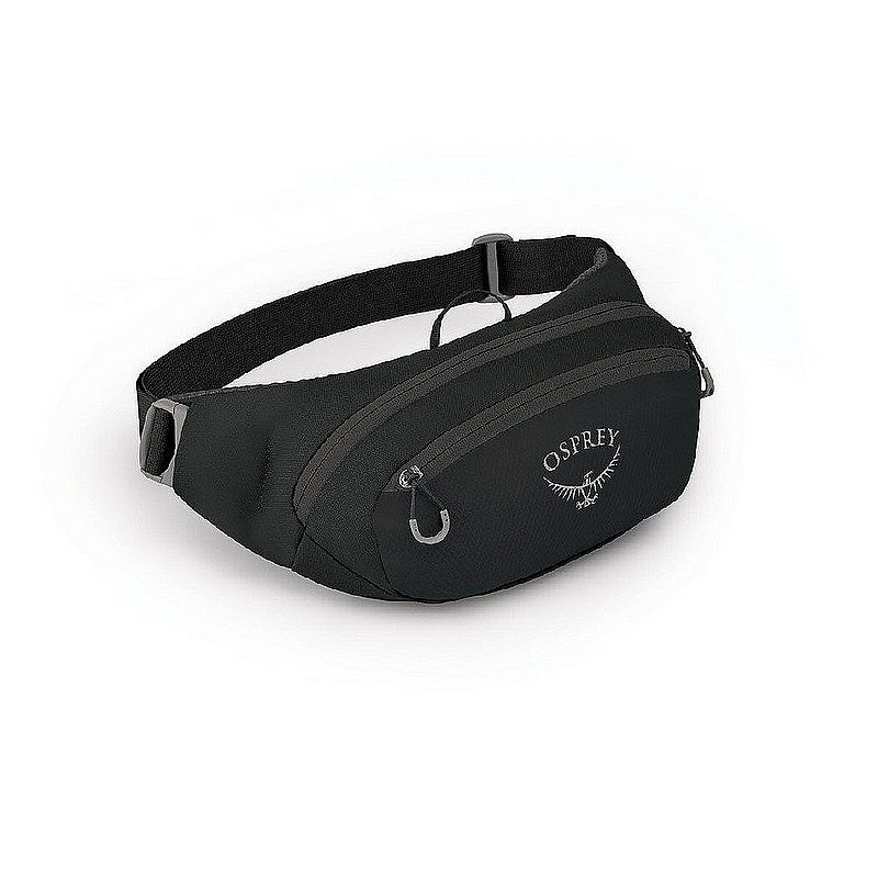 Osprey Packs Daylite Waist Pack 10002928 (Osprey Packs)