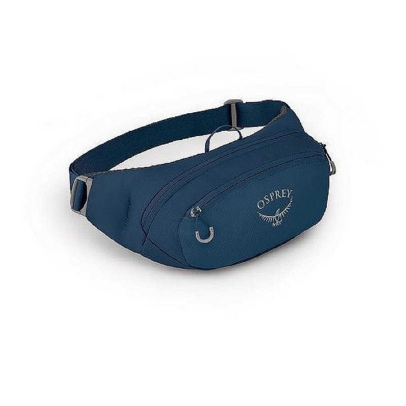 Osprey Packs Daylite Waist Pack 10003247 (Osprey Packs)