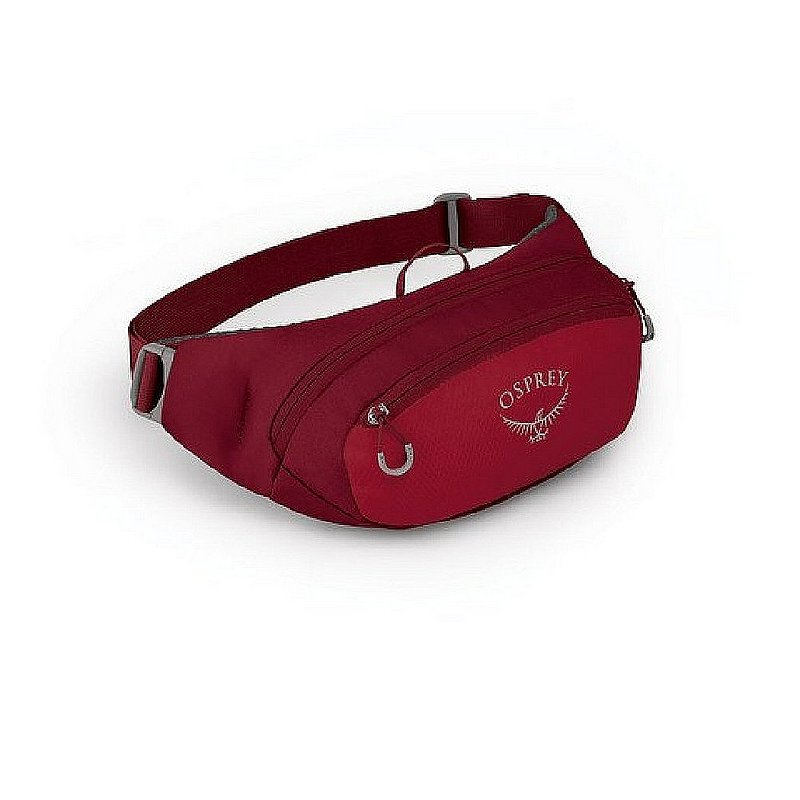 Osprey Packs Daylite Waist Pack 10003398 (Osprey Packs)