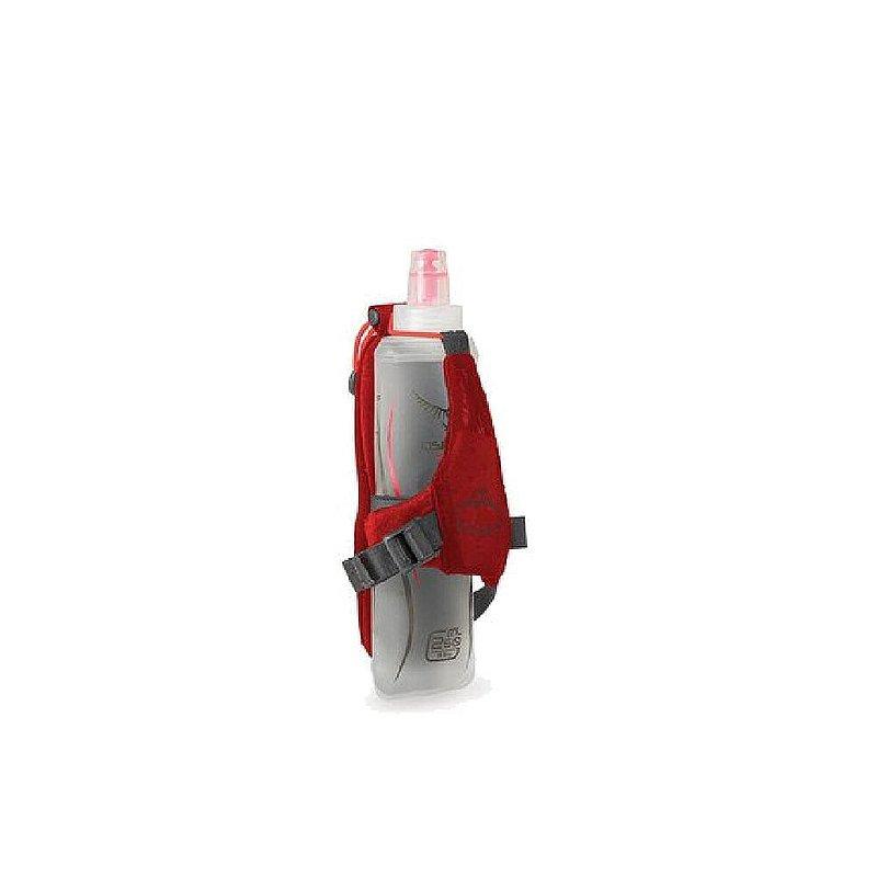 Osprey Packs Duro Handheld with Soft Flask 10001994 (Osprey Packs)