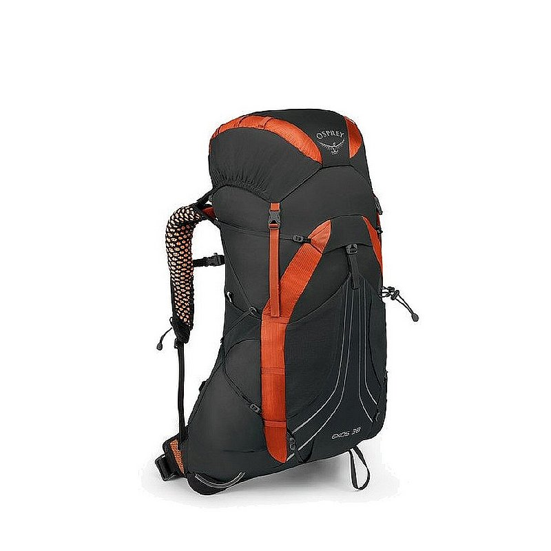 Osprey Packs Exos 38 Backpack 10001501 (Osprey Packs)