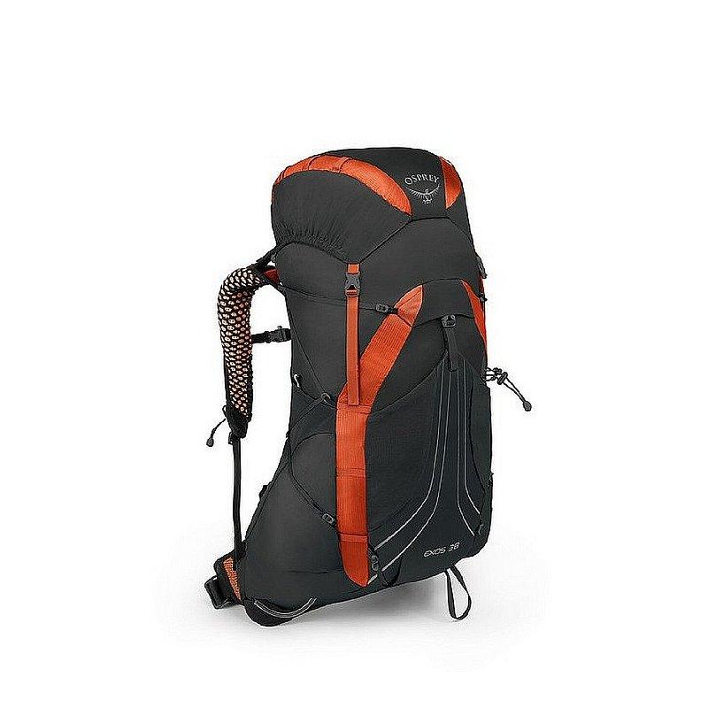 Osprey Packs Exos 38 Backpack--Small 10001499 (Osprey Packs)