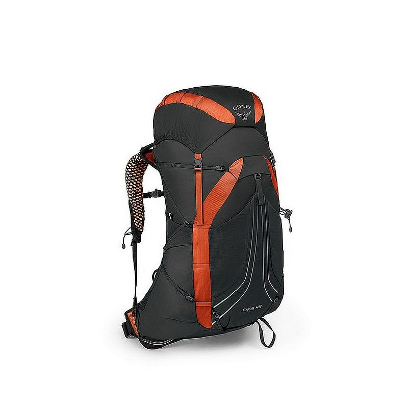 Osprey Packs Exos 48 Backpack 10001495 (Osprey Packs)