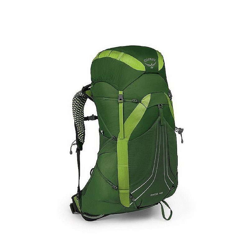 Osprey Packs Exos 48 Backpack--Medium 10001497 (Osprey Packs)