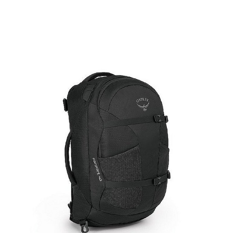 Farpoint 40 Travel Pack--M/L