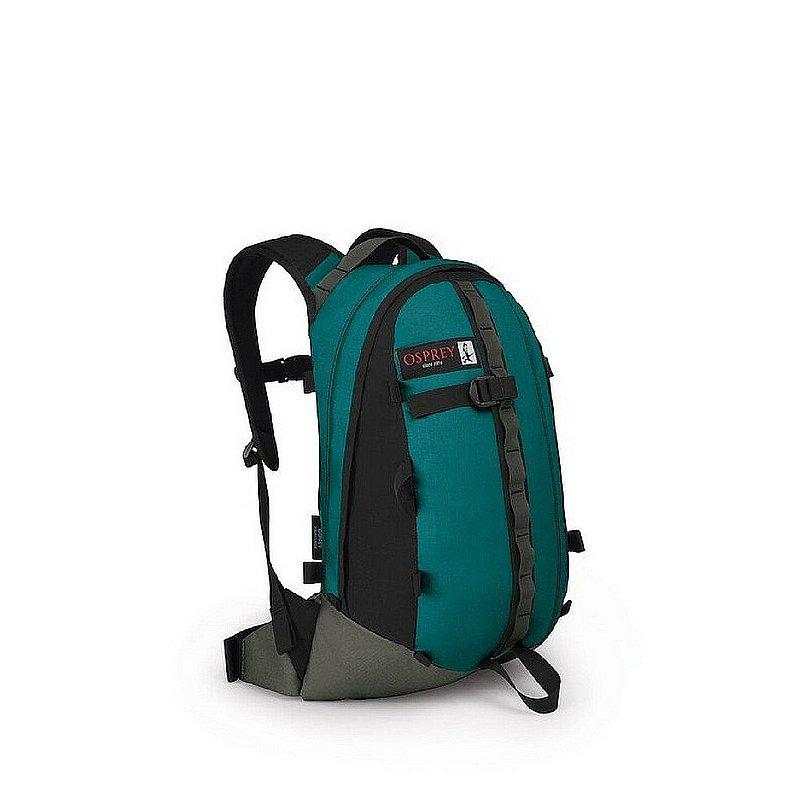 Osprey Packs Heritage Simplex Backpack 10003634 (Osprey Packs)