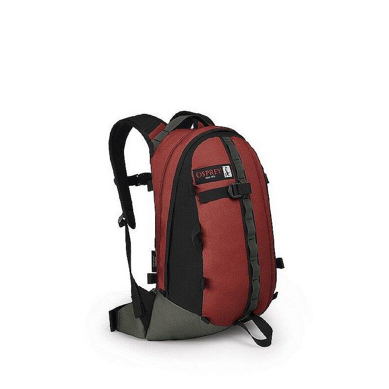 Osprey Packs Heritage Simplex Backpack 10003636 (Osprey Packs)