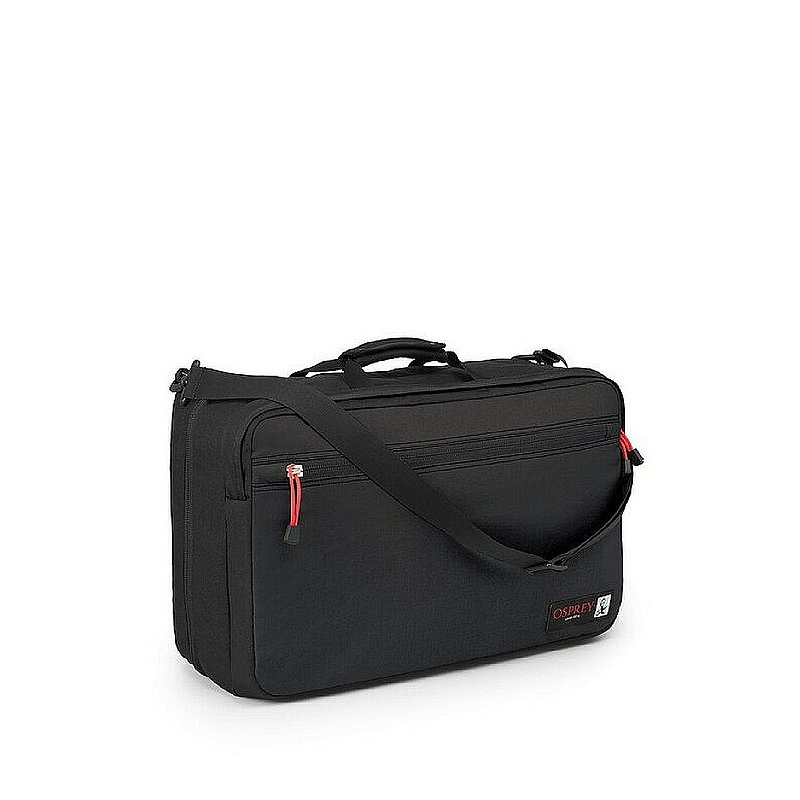 Osprey Packs Heritage Turnstone Bag 10003602 (Osprey Packs)
