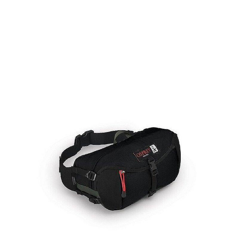 Osprey Packs Heritage Waist Pack 10003304 (Osprey Packs)