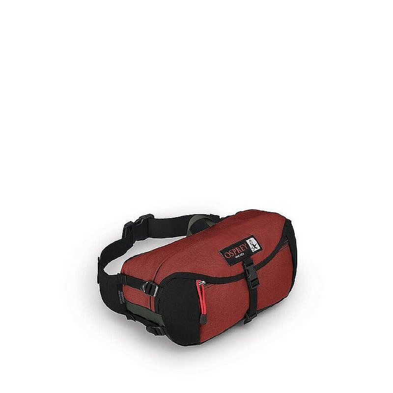 Osprey Packs Heritage Waist Pack 10003630 (Osprey Packs)