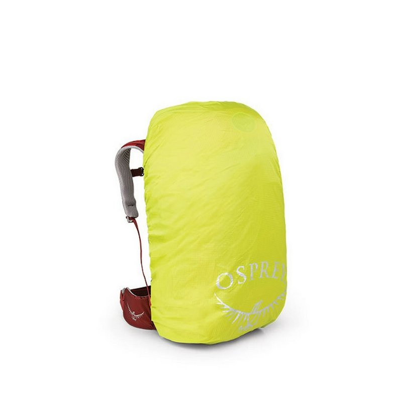 Osprey Packs Hi-Vis Raincover--Small 234002 (Osprey Packs)