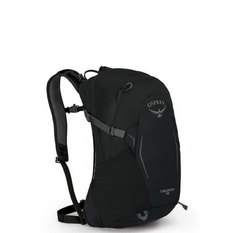 Osprey Packs Hikelite 18 Backpack 10001555 (Osprey Packs)