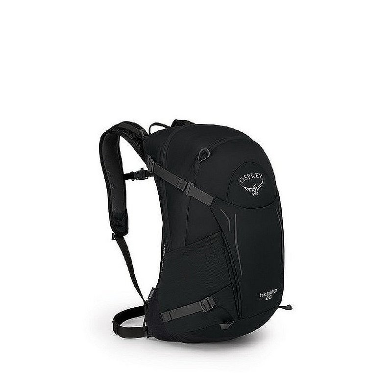 Osprey Packs Hikelite 26 Backpack 10001547 (Osprey Packs)