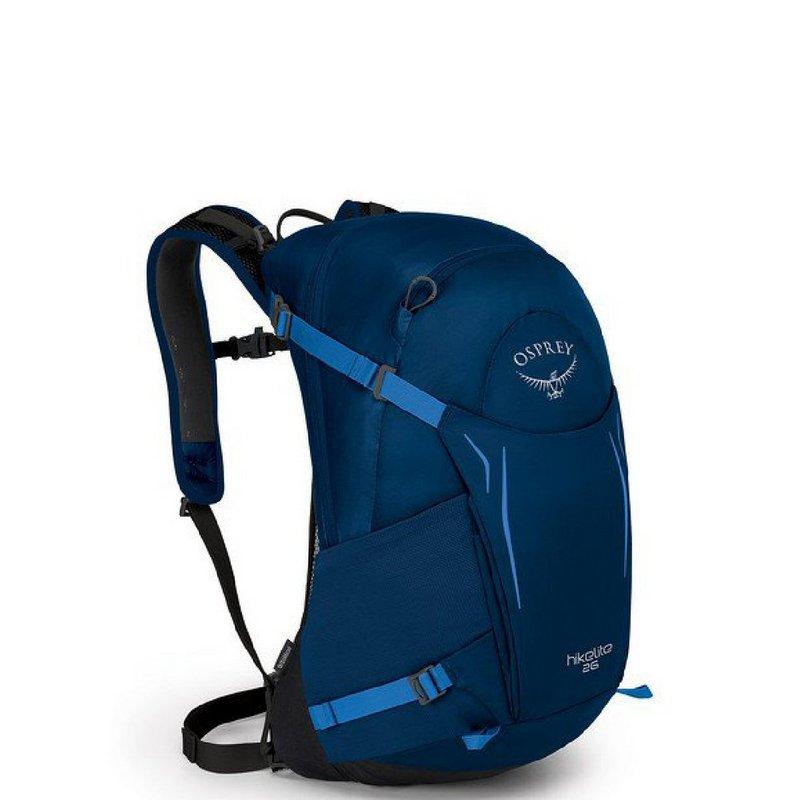 Osprey Packs Hikelite 26 Backpack 10001550 (Osprey Packs)