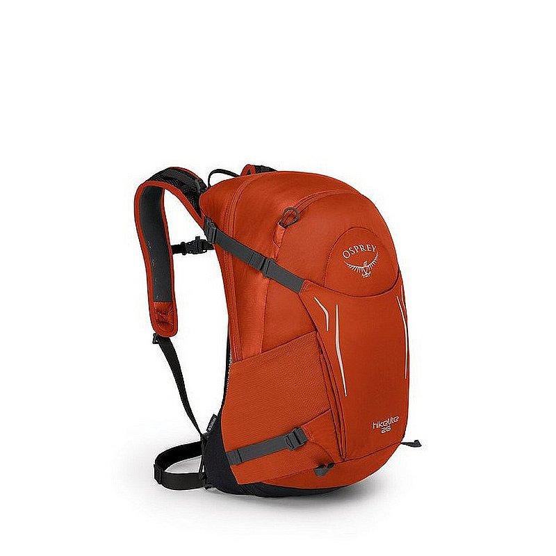 Osprey Packs Hikelite 26 Backpack 10001552 (Osprey Packs)