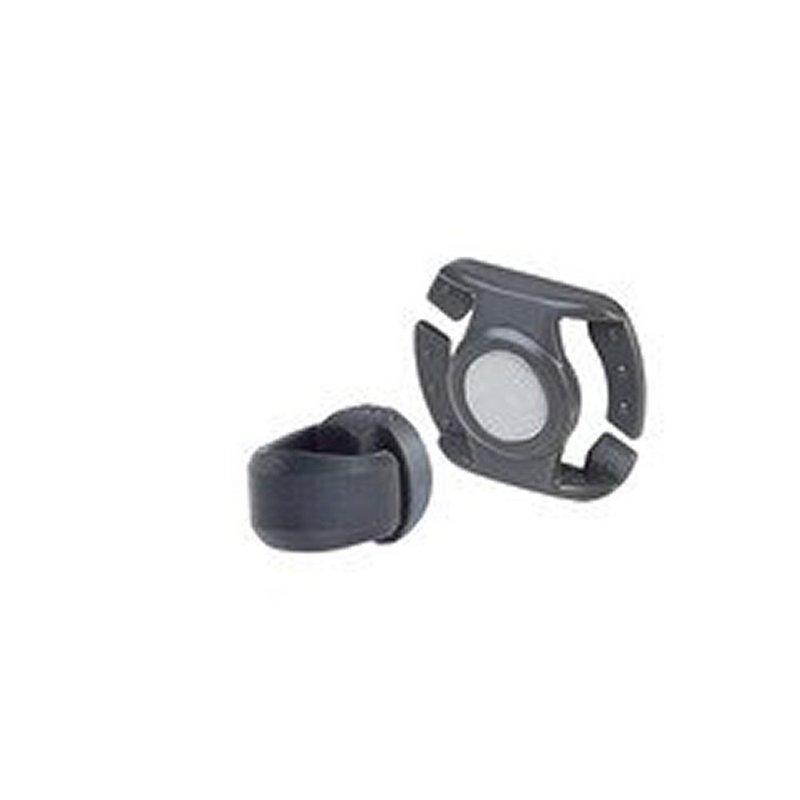Osprey Packs Hydraulics Hose Magnet Kit 10000640 (Osprey Packs)