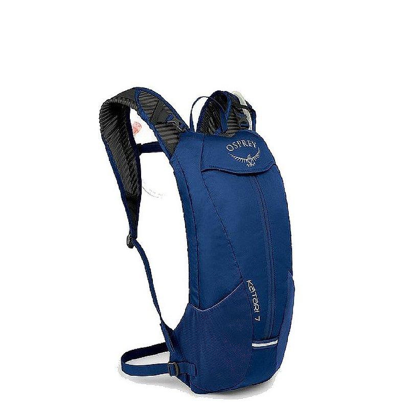 Katari 7 Backpack