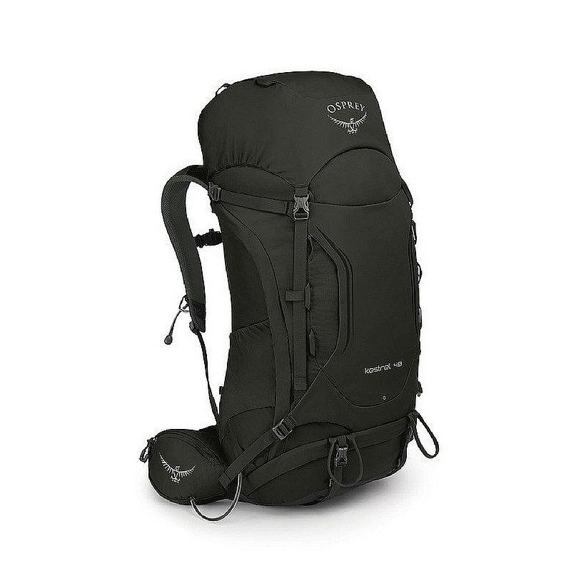 Osprey Packs Kestrel 48 Backpack 10001816 (Osprey Packs)