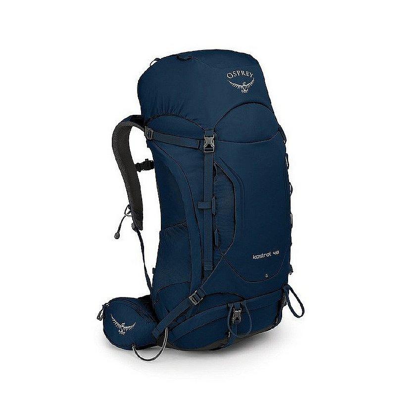 Osprey Packs Kestrel 48 Backpack--M/L 10001820 (Osprey Packs)