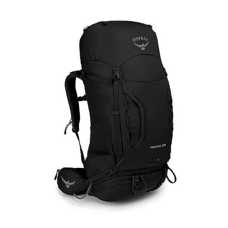 Osprey Packs Kestrel 68 Backpack--M/L 10001810 (Osprey Packs)