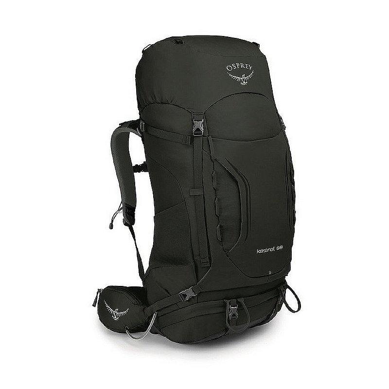 Osprey Packs Kestrel 68 Backpack--S/M 10001807 (Osprey Packs)