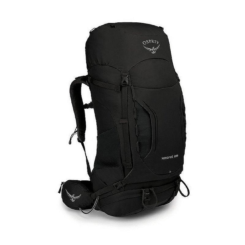 Osprey Packs Kestrel 68 Backpack--S/M 10001809 (Osprey Packs)