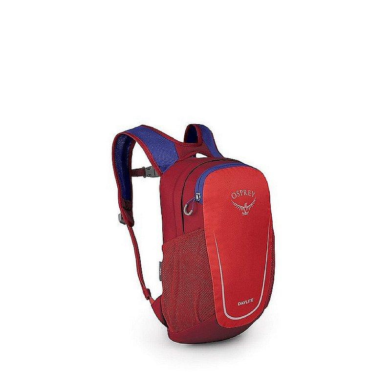 Osprey Packs Kids' Daylite Backpack 10002391 (Osprey Packs)