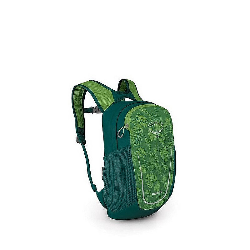 Kids' Daylite Backpack