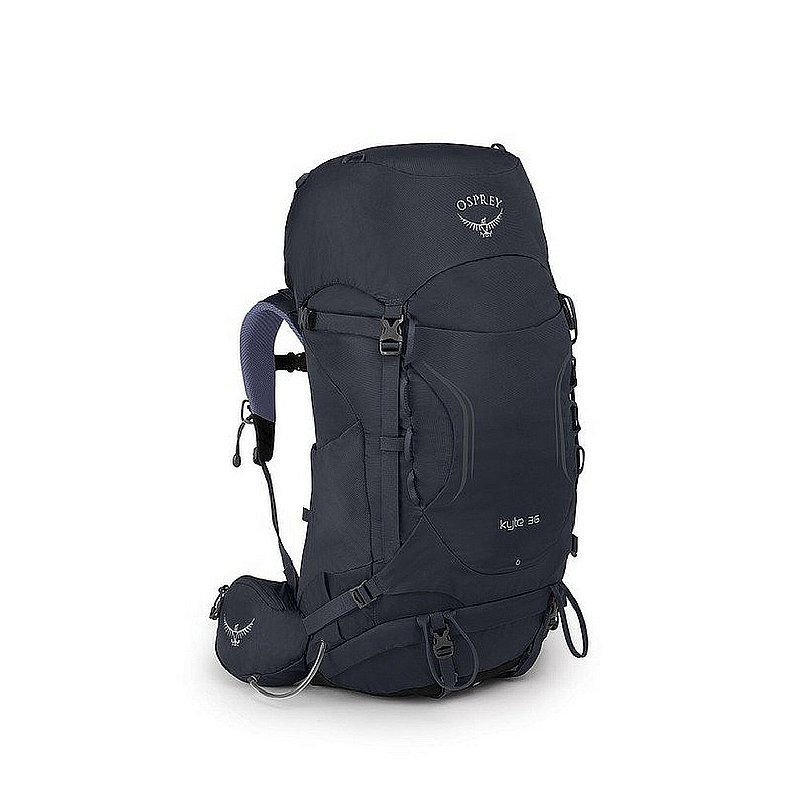 Osprey Packs Kyte 36 Backpack 10001837 (Osprey Packs)
