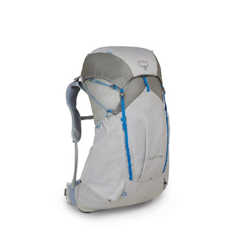 Osprey Packs Levity 45 Backpack--Medium 10001539 (Osprey Packs)