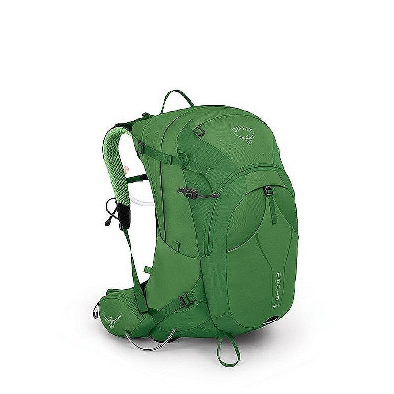 Osprey Packs Manta 34 Pack 10001902 (Osprey Packs)
