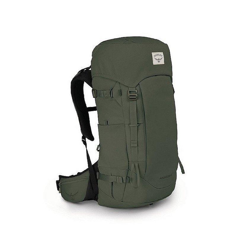 Osprey Packs Men's Archeon 45 Backpack--S/M 10002404 (Osprey Packs)