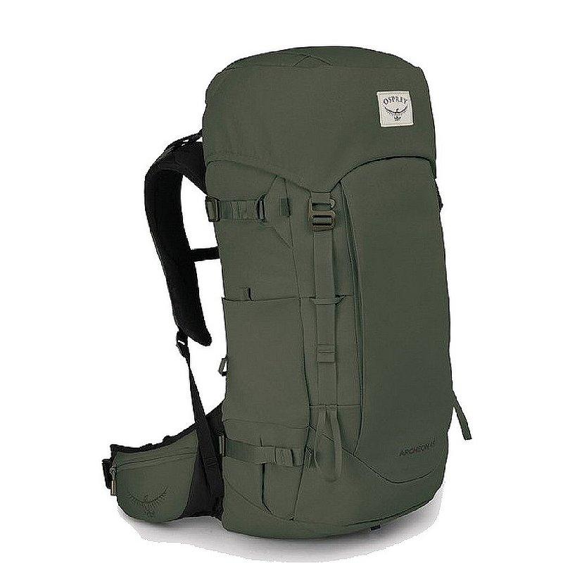 Osprey Packs Men's Archeon 45 Pack 10002405 (Osprey Packs)