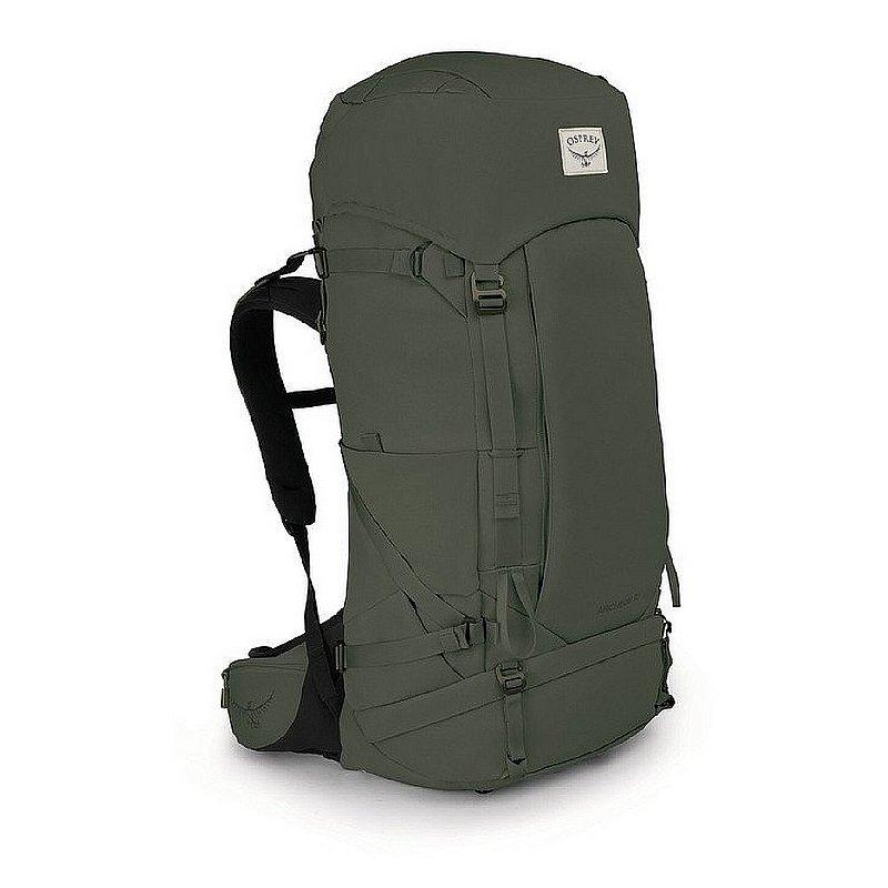 Osprey Packs Men's Archeon 70 Backpack--L/XL 10002402 (Osprey Packs)