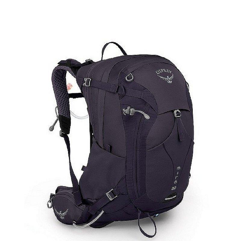 Osprey Packs Mira 22 Backpack 10001908 (Osprey Packs)