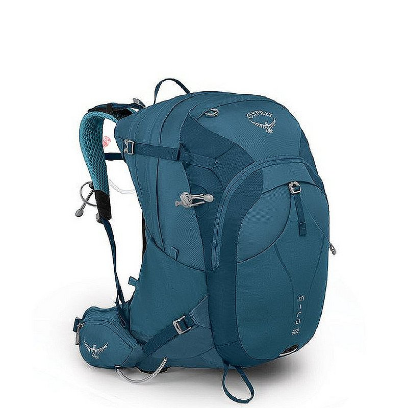 Osprey Packs Mira 32 Backpack 10001905 (Osprey Packs)