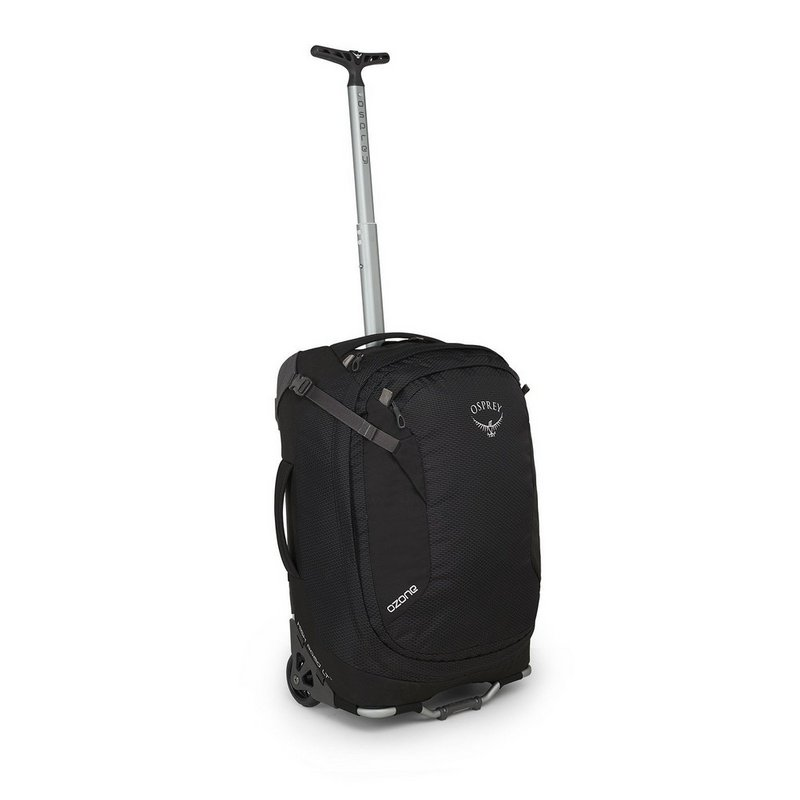 Ozone Wheeled Carry-on 42L/21.5""