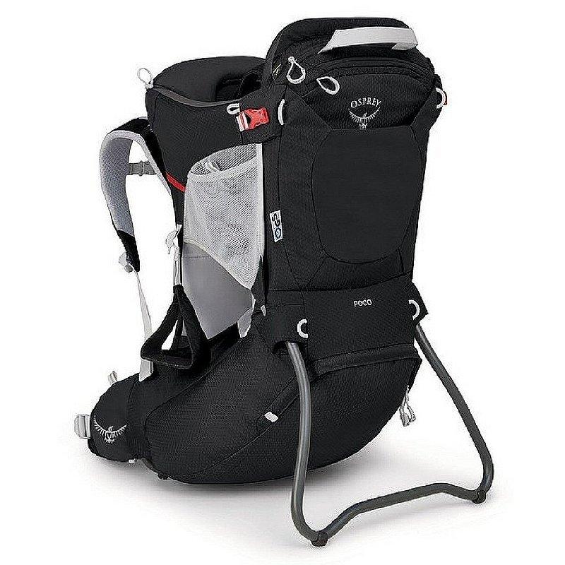 Osprey Packs Poco Child Carrier 10002073 (Osprey Packs)