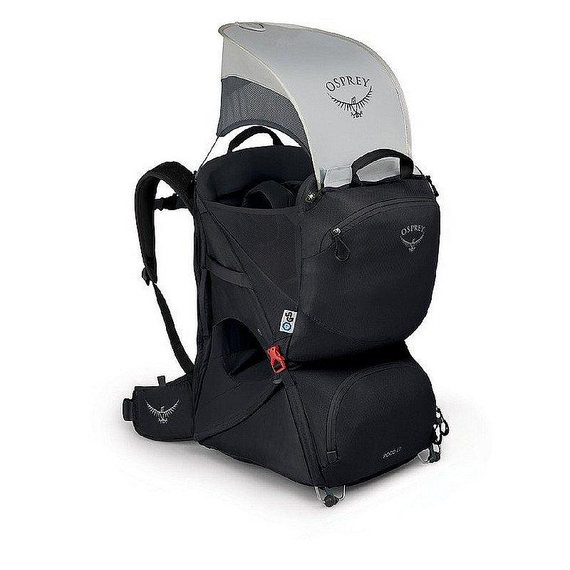Osprey Packs Poco LT Child Carrier 10003407 (Osprey Packs)